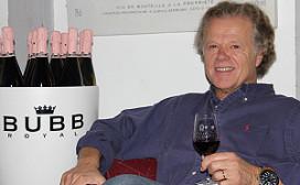 Sanders Wijnkopers in Leiden bekroond