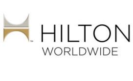 Hilton kanshebber prijs 'beste leerbedrijf