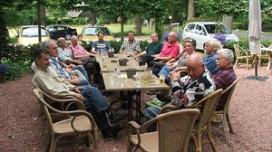 PvdA: Schaf terrasbelasting af