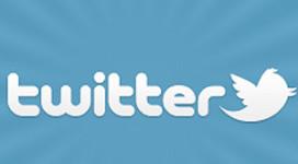Onderzoek: 61% heeft account, slechts 15% twittert