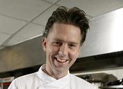 Lekker 2011: Boreas nieuw in top-10