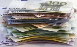 Horeca tornt niet aan prijzen ondanks crisis