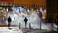 Recordaantal bezoekers bij Glow Eindhoven