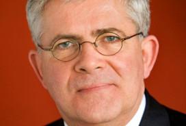 KHN-directeur roept ondernemers op te lobbyen