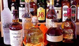 Geen alcohol tot één uur 's middags in Deventer