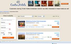 Google duikt in fraudeverhaal over hotels