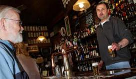 Oosterling houdt toppositie in Café Top-100 vast