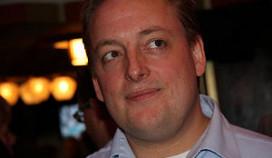 Michelin 2011: Chris Naylor noemt Michelinster heel speciaal