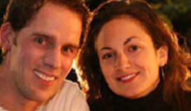 Michelin 2011: Geruchten blijken waarheid voor One
