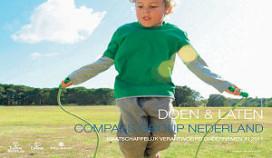 Compass Group legt duurzame doelstellingen vast
