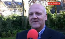 Ronald van den Hoff in race voor webprijs