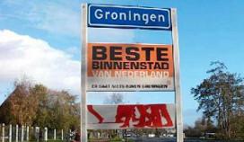 Groningen betaalt niet voor Forum met horeca