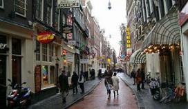 Amsterdammers willen vrije tijden horeca