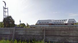 Weer onderzoek rond hoteltoren Van der Valk Tiel