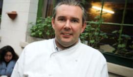 Topkok Peter Goossens zoekt nieuwe chef via tv