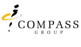 Compass Group haalt flinke omzetplus