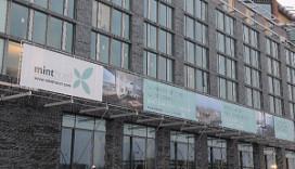 City Inn Amsterdam wordt Mint Hotel