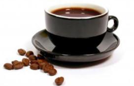 Koffie trainers netwerk opgezet voor horeca
