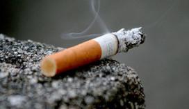 Ook ministerraad schuift rookverbod van tafel
