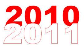 Branchetoppers voorzien weinig herstel in 2011