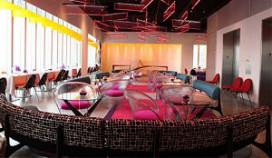 Steeds meer musea gaan op culinaire toer