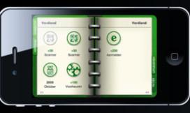 Heineken lanceert horeca-spaar-app