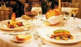 Meer boekingen restaurants tijdens kerstdagen