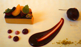Consumptie foie gras in drie jaar gehalveerd