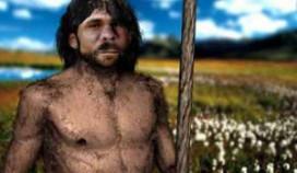 Neanderthalers aten groenten en graan