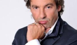 Hans van Wolde stoot Beluga Nxt Door af