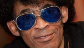 Boney M. zanger Farrell overleden op hotelkamer