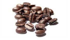 Koffiebonen en suiker duurder, cacao goedkoper