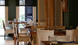 Nederland krijgt luxe Turkse restaurantketen