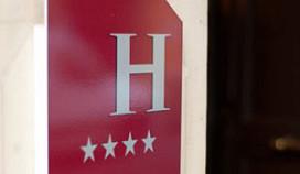 Deadline voor nieuwe Franse hotelrating
