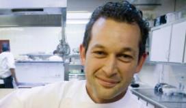 Chef-kok Hostellerie Munten start cateringbedrijf