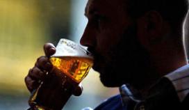 Britse pint belaagd door nieuwe drinkmaten