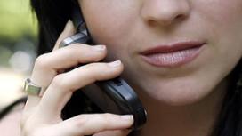 KLPD: 'Mensenhandel en prostitutie in hotels aanpakken