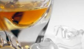 Whisky: beter beleggen dan opdrinken