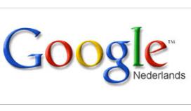 Google start eigen site met horecakortingen