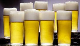 Bierglas blijft behouden voor carnaval Maastricht