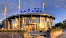 Rechter verbiedt hotels vertonen tv-beelden