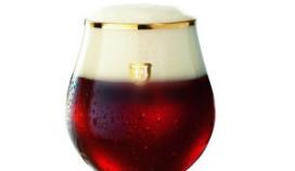 Kasteleins Breda willen bierglas behouden