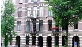KHN gaat smerige Amsterdamse hotels aanspreken