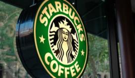 Amsterdam krijgt eerste binnenstad-Starbucks