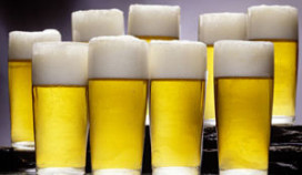 Cateraar verlaagt bierprijs Heracles