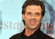 Sergio Herman krijgt gastronomiering