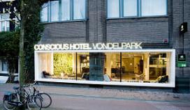 Milieuvriendelijke hotelketen wil fors groeien