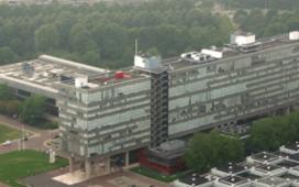 Eurest nieuwe cateraar TU Eindhoven