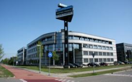Facilicom neemt Hoffmann Bedrijfsrecherche over