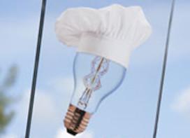 Koksverenigingen zoeken innovaties